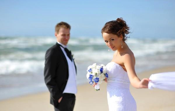 E&S Wedding Day / Photo movie