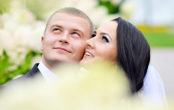 I&P Wedding Day / Photo movie