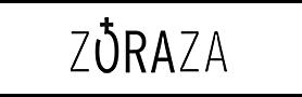 ZORAZA